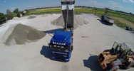 DCIM123GOPRO